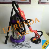 Buy cheap Environmental Friendly Dustless Wall Sanding Machine For Professional And Home Users from wholesalers