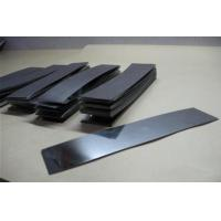 Buy cheap 99.95 pure molybdenum sheet & plate from wholesalers