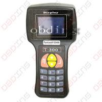 Buy cheap T300 key programmer / automan T300  key programmer  used for t300 key programming from wholesalers