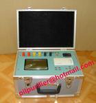 Buy cheap Oil Tester,Transformer Oil BDV Testing,Transformer Oil Test Equipment 60KV 80KV from wholesalers