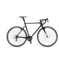 Buy cheap Electric X- Road Bikes Tcx Advanced SL from wholesalers