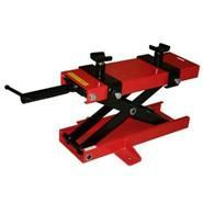 Buy cheap Motorcycle Lift SMI2056 product