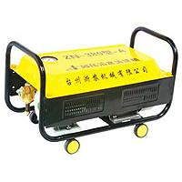 Buy cheap high pressure washer, hyper pressure cleaning pump unit from wholesalers