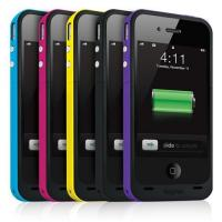 Buy cheap Mophie Jucie Pack Air & Plus for Iphone 4 & 4s from wholesalers