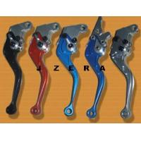 Buy cheap Dirt Bike Clutch and Brake Lever from wholesalers