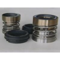 Textile Mechanical Seal 250