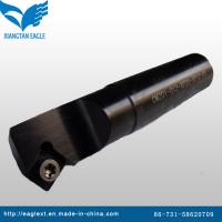 Buy cheap Chamfer Milling Cutter (CMZ01) from wholesalers