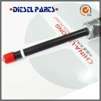 Buy cheap delphi injection pump parts catalog 2 418 455 022 for pump parts catalog from wholesalers