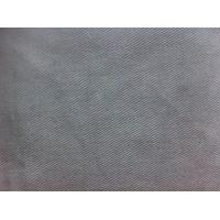 Buy cheap ptfe coated fiberglass fabric dust filter bag manufacturers from wholesalers