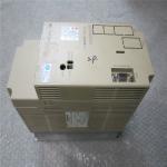 Buy cheap Yaskawa  Servo Drive 200-230V 9.5A  Servopack  Input 10 AMPS SGDB-15ADS from wholesalers