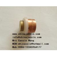 Buy cheap PEX AL PEX FITTING Lead-free copper pex fittings  BRASS FITTINGS PEX FITTING from wholesalers