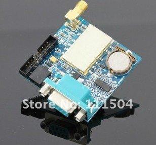 GPS module 2.jpg