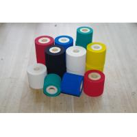 Buy cheap Colorful Hot Ink Roller 36*16 with different colors to print the date number /expiry number on the paper or plastic from wholesalers