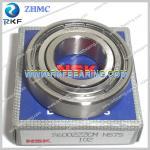 Buy cheap SKF Timken FAG NSK NTN Koyo Rolling Bearing Distributor from wholesalers
