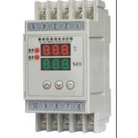 Buy cheap Temperature & Humidity Controller from wholesalers