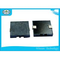 Buy cheap Table Computer SMD Wireless Door Buzzer , Headlight Warning Buzzer Big Vioce SGS Listed from wholesalers