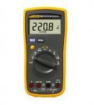 Buy cheap hot sale Fluke 15B Digital Multimeter from wholesalers