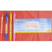 Buy cheap Banner Pen 028 product