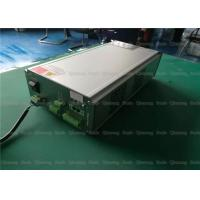Buy cheap 20Khz 2500w Digital Ultrasonic Generator Power Suppliers Replacement Wide from wholesalers