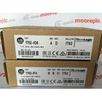 Buy cheap 9300-4EDM	ALLEN BRADLEY from wholesalers