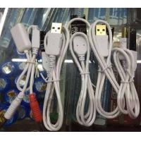 China Brand new multi-function iphone root test repair cables for iphone 6 6P 6S 6SP on sale