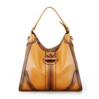 Buy cheap 2013 ladies embroidered tribal leather  bags  vintage  from wholesalers