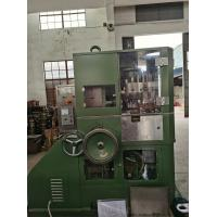Buy cheap YH17 washing powder,Disinfection powder tablet forming machine(new disigh ) from wholesalers