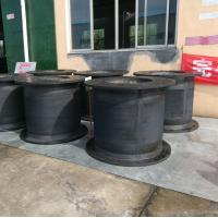 Buy cheap super cell marine rubber boat fender from wholesalers