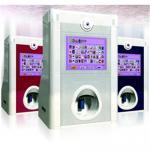 Buy cheap Innovation digital nail printer for salon use,brand new nail art fashion from wholesalers