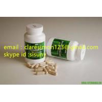 Buy cheap Raw Steroid Powders sustanon  Muscle Builder Testosterone Anabolic Steroid cas:239-307-1 Testosterone Sustanon 250 from wholesalers