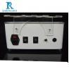 Buy cheap rf no needle mesotherapy machine,RF No Needle Mesotherapy from wholesalers