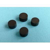 Buy cheap Self supported round Diamond/ PCD Wire Drawing Die Blanks R5225 from wholesalers