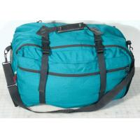 Buy cheap Eagle Creek backpack duffle bag conversion pack NICE 20 x 15 x 9 inches from wholesalers