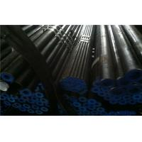 Buy cheap SGS BV Carbon Seamless Steel Pipe API 5CT , 5L Standard from wholesalers