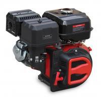 11 HP General Gasoline Engine , GX340 TW182FB 340CC Small Gas Engines