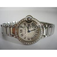 Buy cheap J8092054847. rolex watch from wholesalers