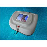 Buy cheap Professional 30mhz Spider Vein Laser Removal Machine For Varicose Veins from wholesalers
