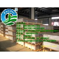 Buy cheap 3003A O aluminum sheet from wholesalers