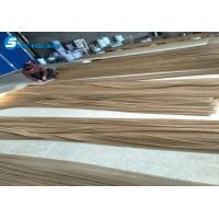 Buy cheap Hospitality Interior Latest Design Decorative Metal Mesh Drapery from wholesalers
