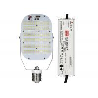 Buy cheap Eco Round Retrofit LED Lights SMD3030 Chip Apply To Street / Canopy Light from wholesalers