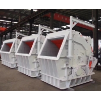 Buy cheap Blow Bar Spare Parts Cr26NiMo 250tph Double Roll Crusher from wholesalers