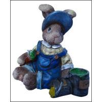 Buy cheap rabbit (SF01016) product