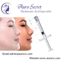 Buy cheap fda filler hyaluronic acid injection hip facial injectable dermall fillers from wholesalers