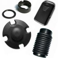 Buy cheap Auto Components from wholesalers