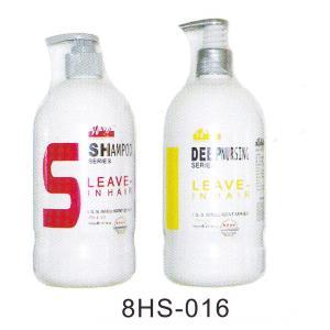 Buy cheap Botanical Pure Nutrition Herbal Hair Shampoo , Deep Natural #8HS-016 product
