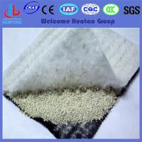Buy cheap woven needle punched GCL product