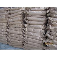China Calcium formate in china on sale