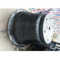 Buy cheap 300H-2000H Size Cone Rubber Fender Mounted With Frontal Panel Long Life Using from wholesalers