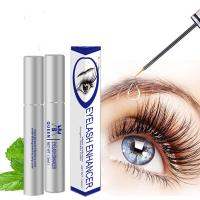 Buy cheap Professional Manufacturer Offer Eyelash Growth Serum Private Label , Your Own Brand Makeup from wholesalers