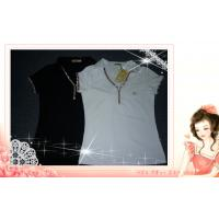 Buy cheap Ladies` Polo Shirt from wholesalers